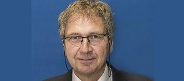 Karl-Heinz Breitschwert