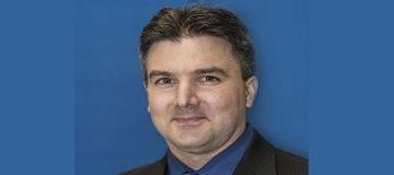 Bernd Gary